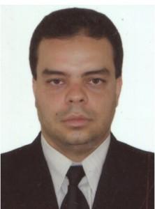 Ronaldo Sales Nascimento Junior