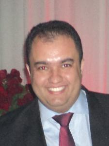 Caio Hernane Veloso Martins
